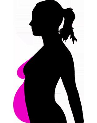 foto 1 fertilità