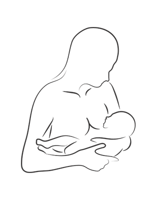 foto 2 fertilità